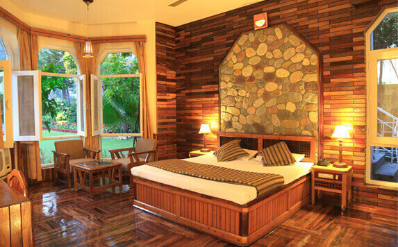 cottage-room.jpg