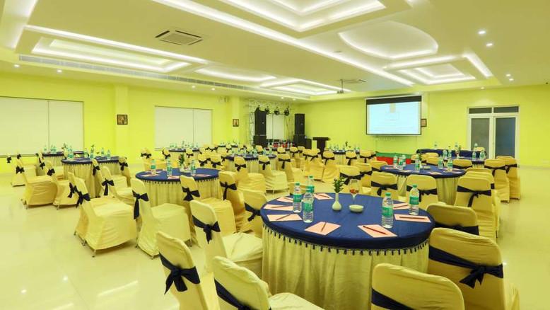Banquet_Hall_Resort_de_Coracao_Corbett_2