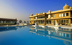 Hotel Fateh Garh & Resorts .jpg
