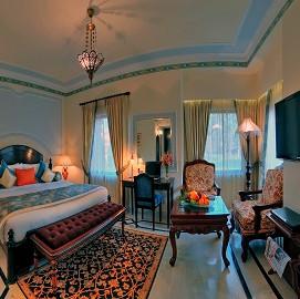 Superior rooms.jpg