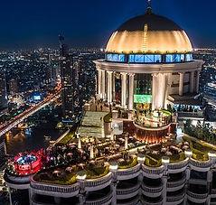 Tower Club at lebua.jpg