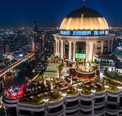 Tower Club at lebua.jpg