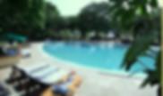 Pool, 50-80pax, Haldi..jpg