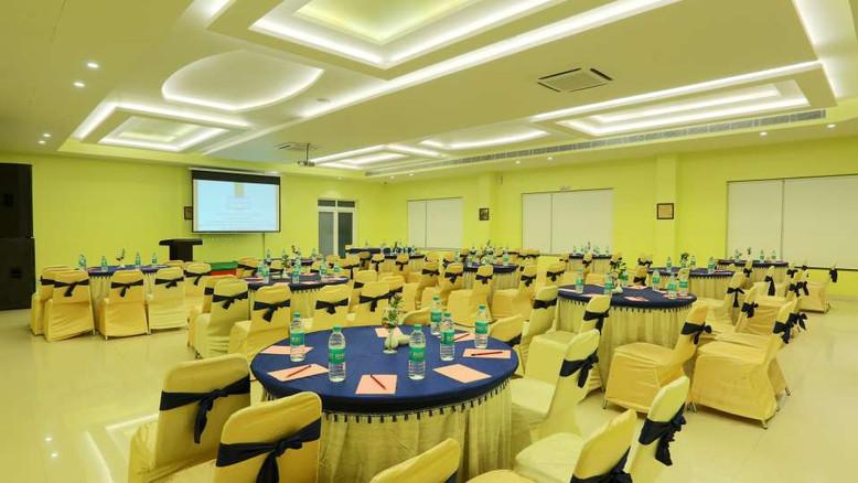 Banquet_Hall_Resort_de_Coracao_Corbett_3