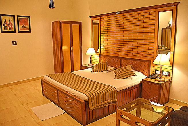 room-img4.jpg