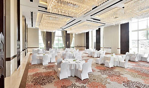 Grand Ball Room Wedding.jpg