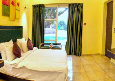 pool-view-room-400x284.jpg