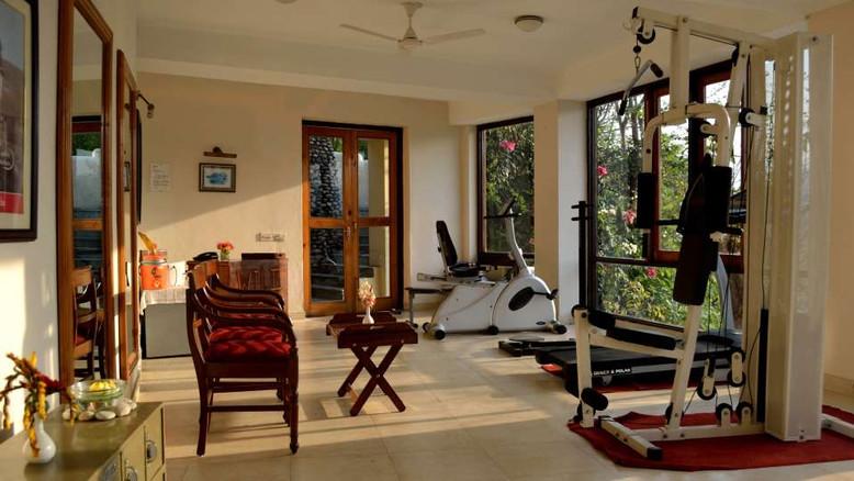 Gym_at_Infinity_Resorts_CorbettResort_Fa