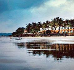 Marriott Goa.jpg
