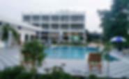 Wisome Resort Corbett Destination Wedding