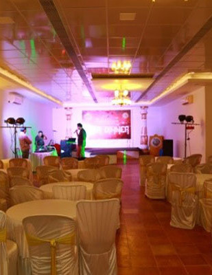 Pearl of paradise banquet hall.jpg