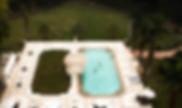 The Pool Gateway By Taj Wedding.jpg