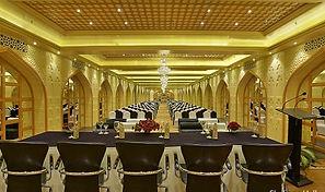 Shenaz hall Clark shiraz Wedding.jpg