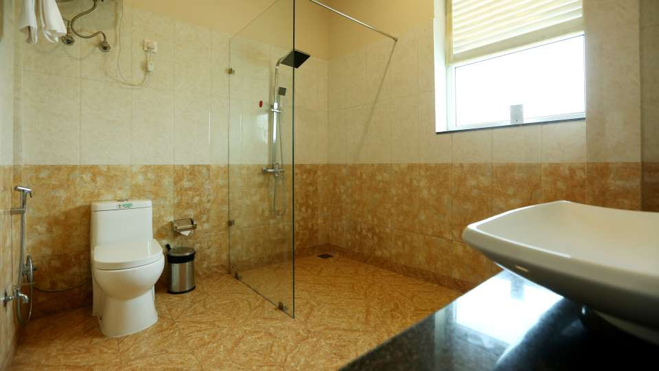 Washroom_Resort_de_Coracao_Corbett_7_psg