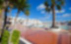 Silver Sand Beach Resort.jpg