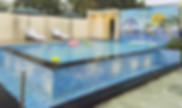 pool Royale Residency.jpg