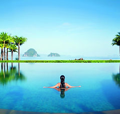 Phulay Bay Ritz Carlton.jpg