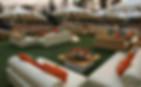 Ranbanka Palace.jpg