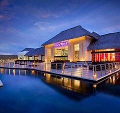 Hard Rock Hotel Goa.jpg