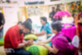 Pool Side Mehendi, Mehendi Decoration, Mehendi Dress, Mehndi Event India, Mehendi Decor Themes