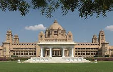 Umaid Bhawan Palace Jodhpur.jpeg