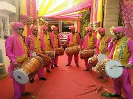 Dhol Group