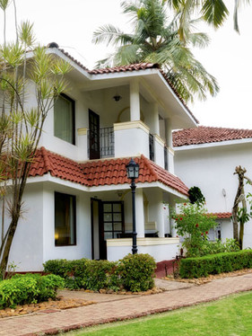 Goa-gallery-exterior-img-3.jpg