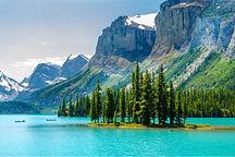 Yoho-National-Park-British-Columbia-Cana