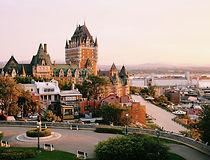 Quebec-City-Guide-Destination-Canadashut