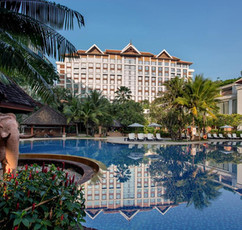 Shangri-La Hotel Chiang Mai.jpg