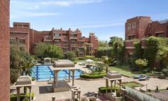 ITC Rajputana, Jaipur.jpg