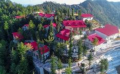 Karam Vidhata Resorts.jpg