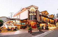 Hotel Willow Banks.jpg