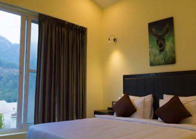 room2-400x284.jpg