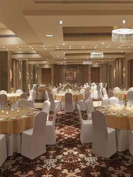 grand ball room..png