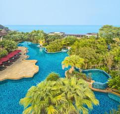 InterContinental Pattaya Resort.jpg