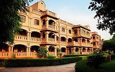 MVT Guesthouse.jpg