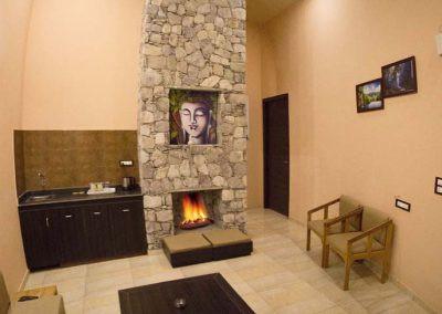 living-room-400x284.jpg