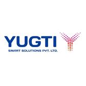 Yugti smart solutions