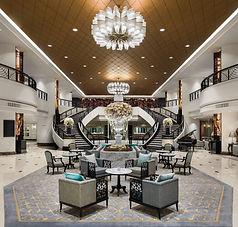 The_Athenee_Hotel.jpg