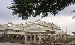 Laxmi Palace Heritage Hotel.jpg