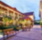 The Sukosol Bangkok.jpg