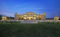 Jaibagh Palace.jpg
