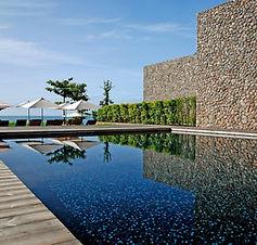 X2 Resort Kui Buri - Hua Hin.jpg