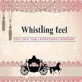 Whistling Teel