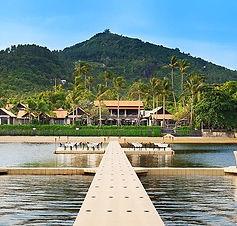 Le Meridien Ko Samui Resort and Spa.jpg
