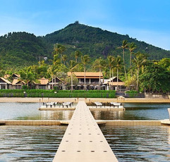 Le Meridien Ko Samui Resort and Spa.jpg