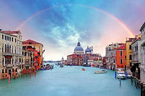 The-unforgettable-city-of-Venice.jpg
