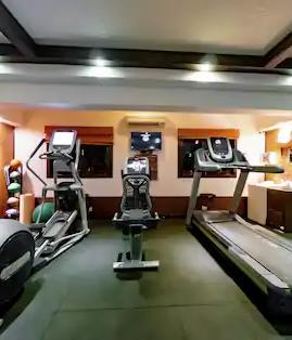 gym-1.webp