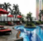Amari Watergate Hotel Spa.jpeg